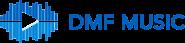 DMF Music